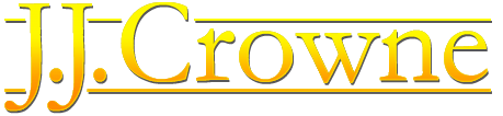 J.J.Crowne.com